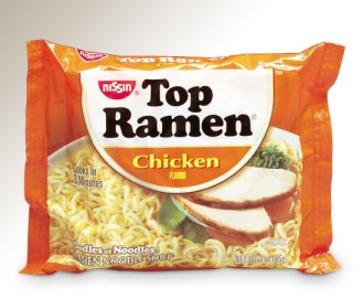 http://culinarychronicles.files.wordpress.com/2009/11/top_ramen.jpg