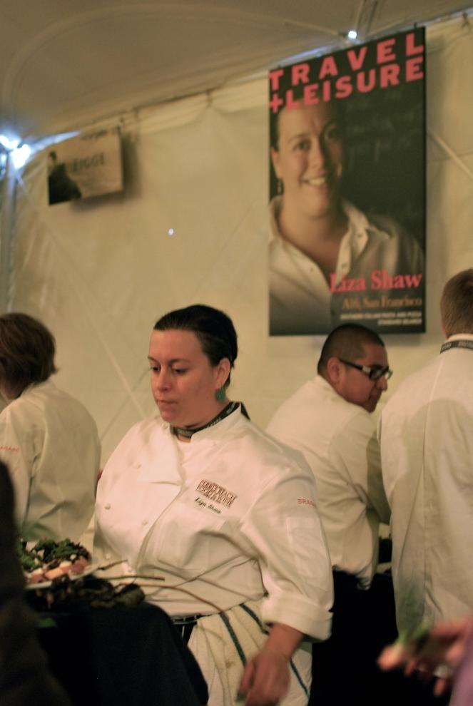 Braised Halibut America S Test Kitchen