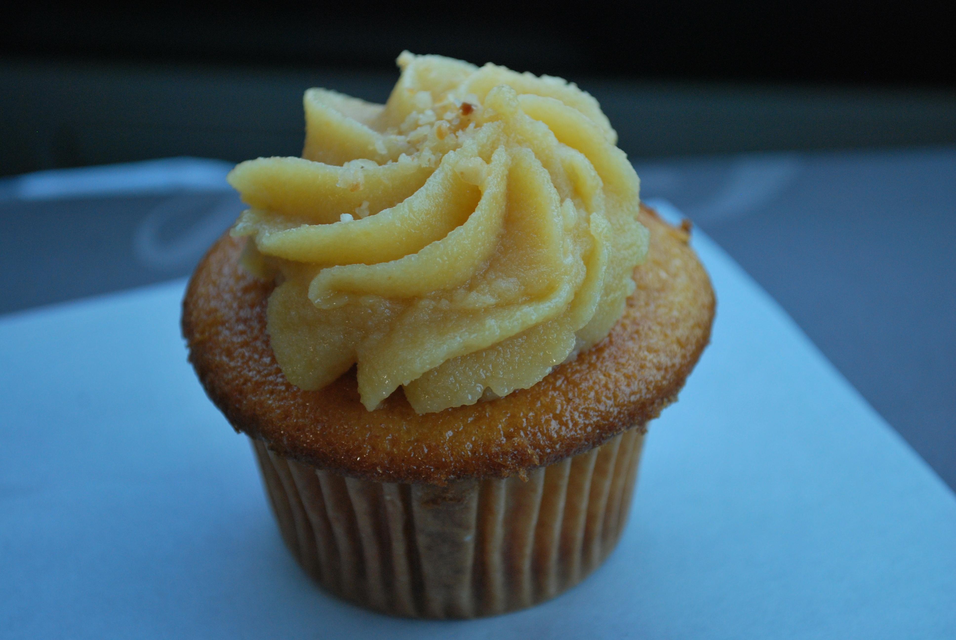 Liliha Bakery Cakes Amp