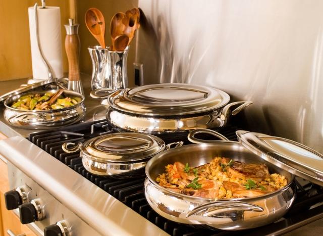CookServ-SautePans-web
