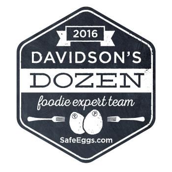 Davidsons-Dozen-Blogger-Badge